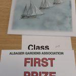 Winner Class 110